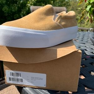 ASOS Shoes - Asos Chunky Sneakers SZ. 6 Never Worn